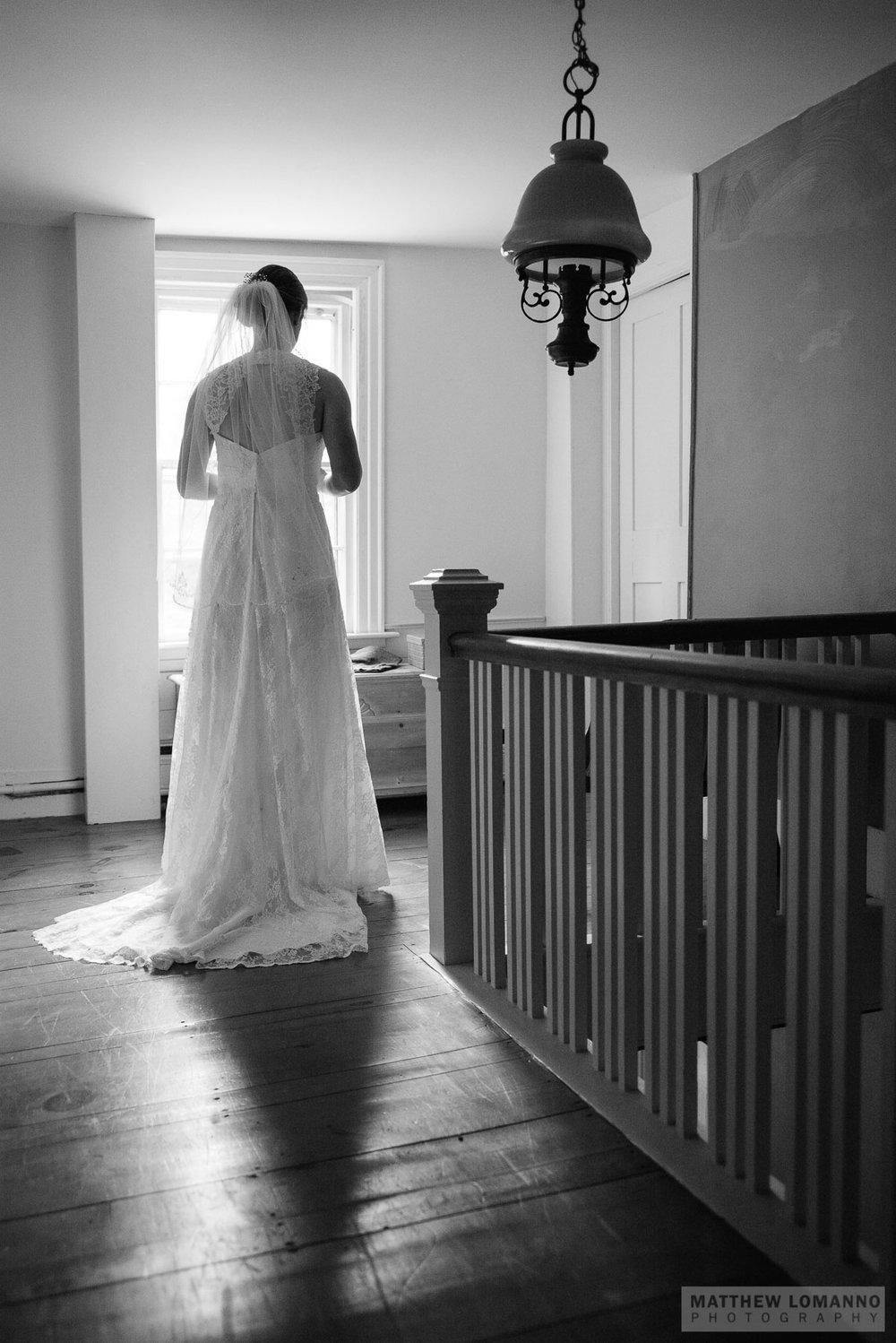 Megan&Rob_wedding_prep_by_Lomanno_0041_web.jpg