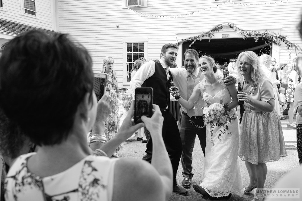 Megan&Rob_wedding_reception_by_Lomanno_0016_web.jpg