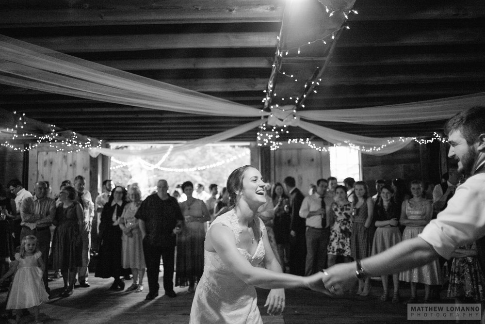 Megan&Rob_wedding_reception_by_Lomanno_0093_web.jpg