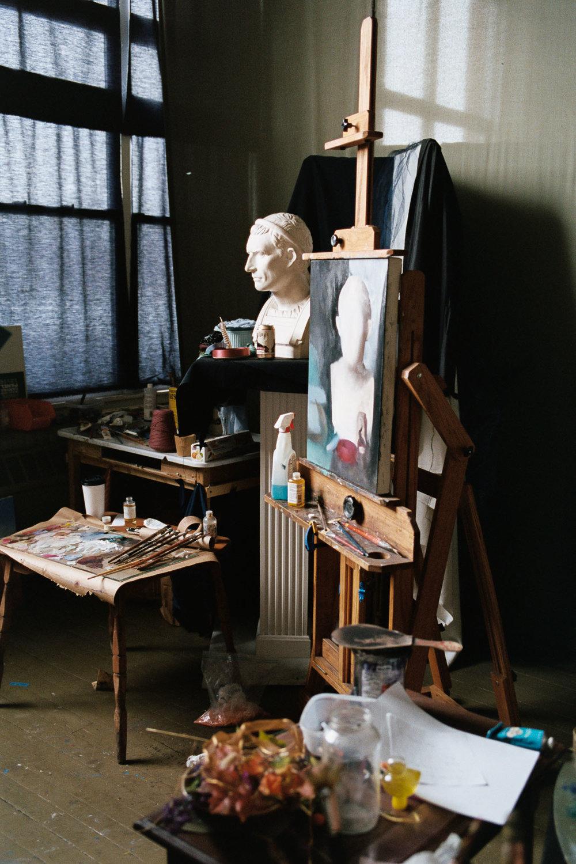 Ingbretson_atelier_by_Lomanno-3.jpg