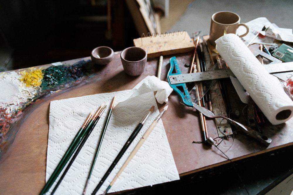 Ingbretson_atelier_by_Lomanno-15.jpg
