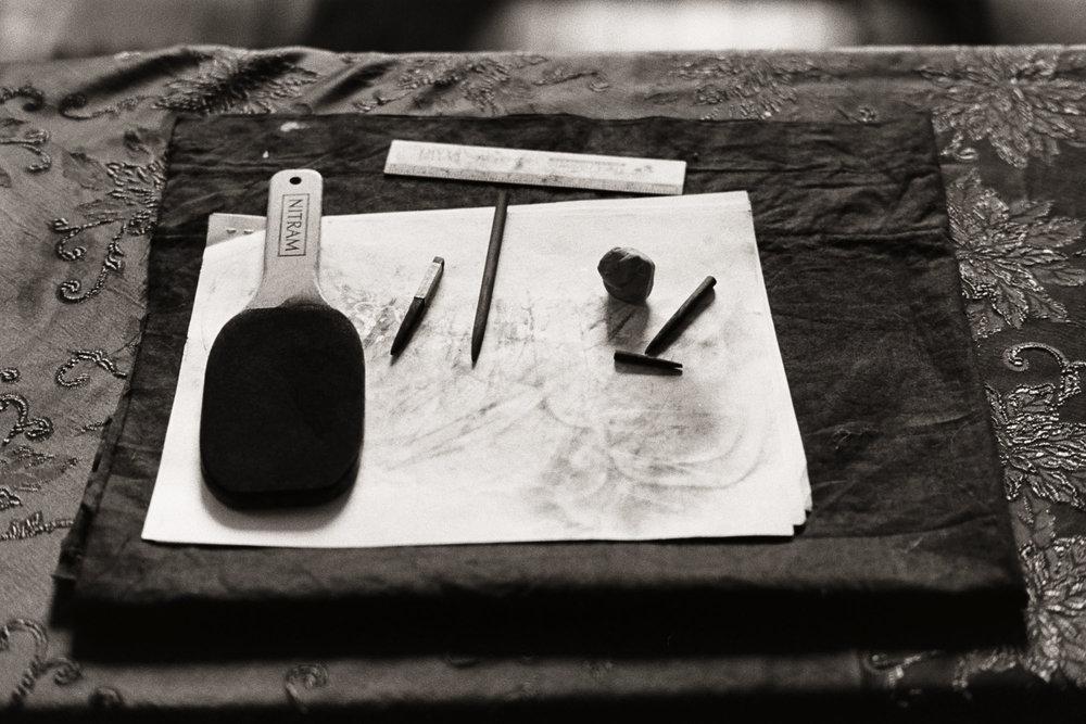 Ingbretson_atelier_by_Lomanno-17.jpg