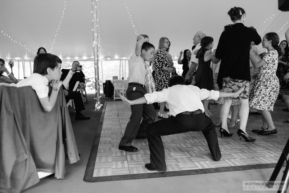 Hannah&Jim_reception_by_Lomanno_0137_web.jpg
