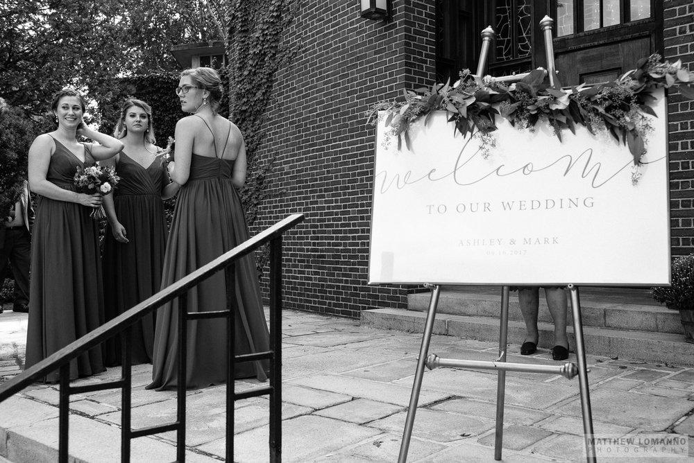 Ashley&Mark_ceremony_by_Lomanno_0005_web.jpg