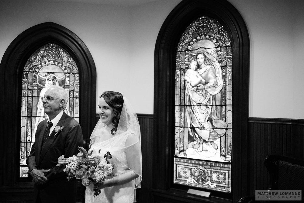 Kathryn&Sam_ceremony_by_Lomanno_0010_web.jpg