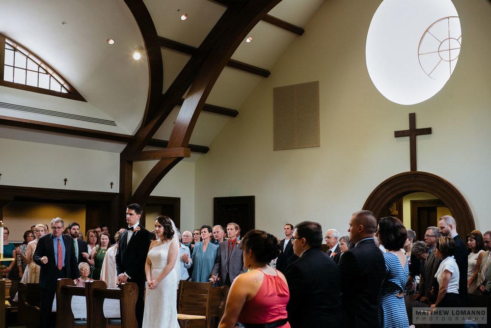 Kathryn&Sam_ceremony_by_Lomanno_0043_web.jpg