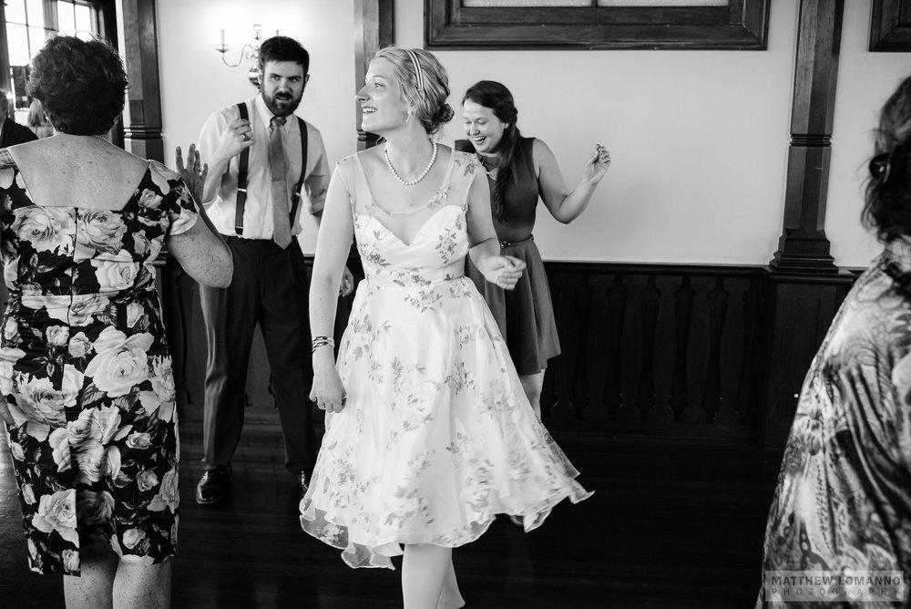 Kathryn&Sam_reception_by_Lomanno_0130_web.jpg