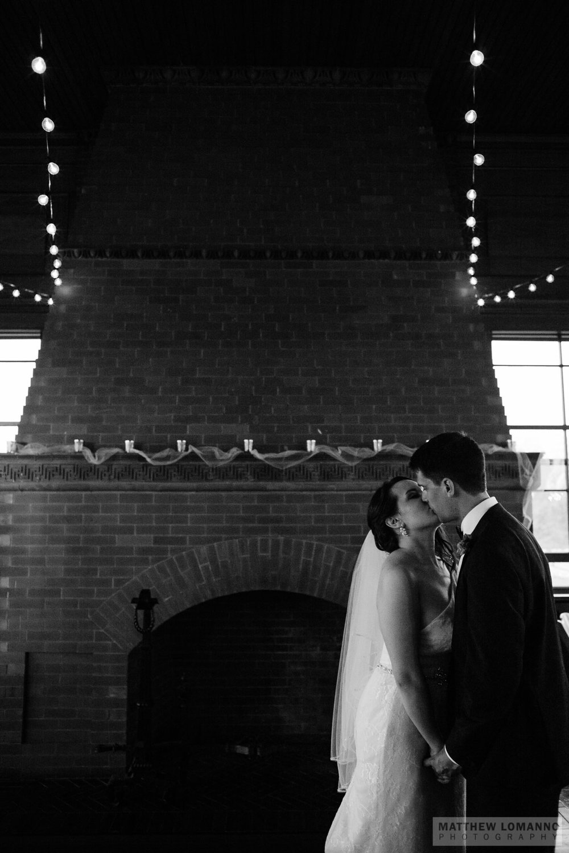 Kathryn&Sam_reception_by_Lomanno_0166_web.jpg