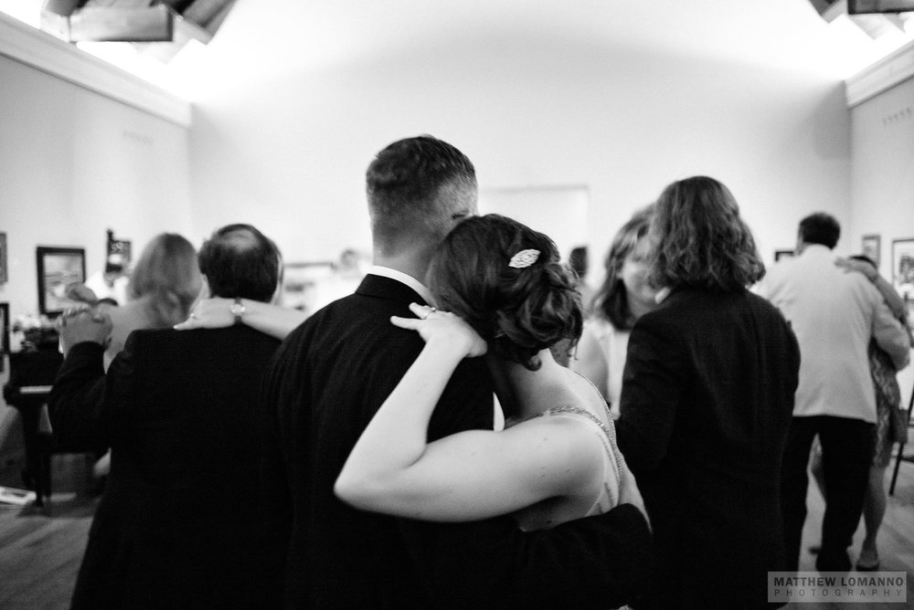 Kaz&Jon_reception_by_Lomanno_0133_web.jpg