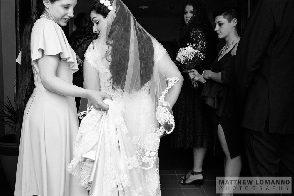 Sophia&Andrew_ceremony_by_Lomanno_0018_web.jpg