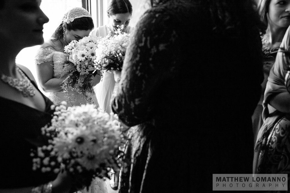 Sophia&Andrew_ceremony_by_Lomanno_0021_web.jpg