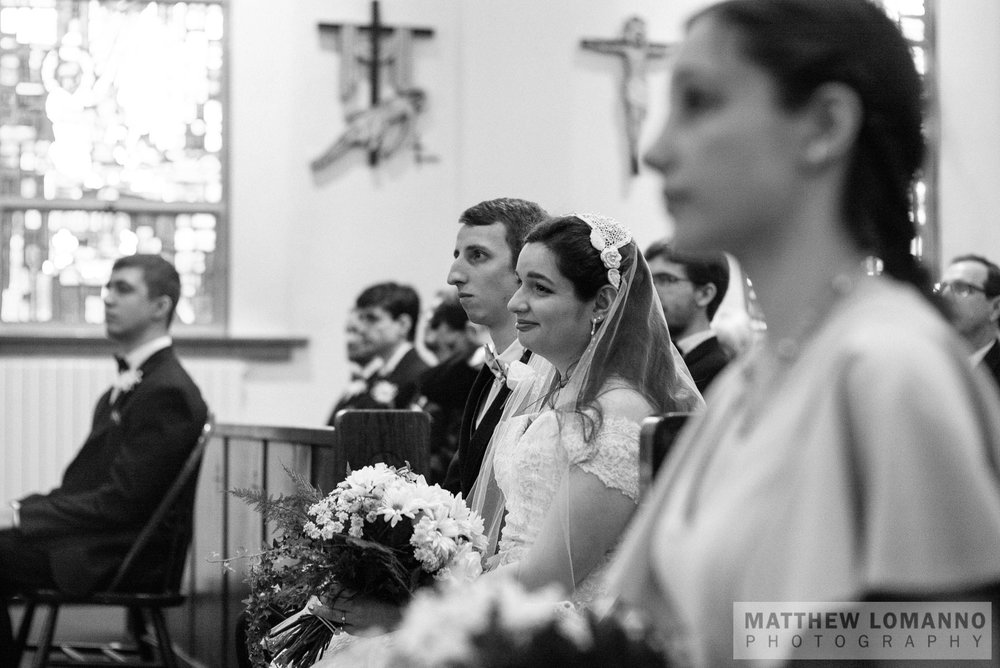 Sophia&Andrew_ceremony_by_Lomanno_0040_web.jpg