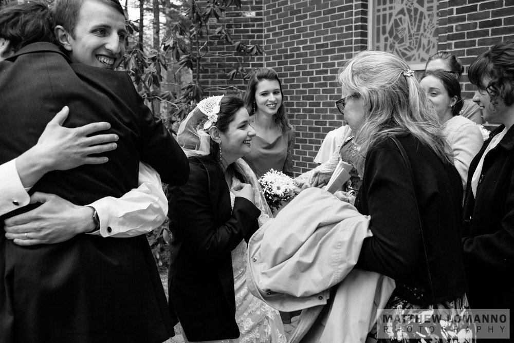Sophia&Andrew_ceremony_by_Lomanno_0076_web.jpg