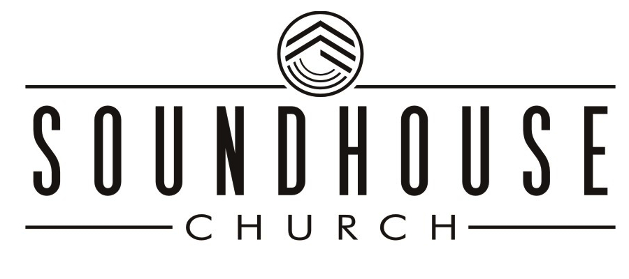 SOUND HOUSE CHURCH