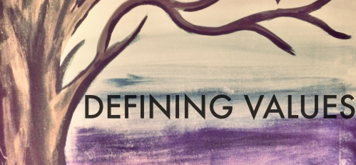 In this series, we spend six week setting the foundation of Sound House Church's defining values. Each week we focus on one of the six values we hold to as a church body. We hope that through this series you not only discover who we are as a church, but also discover who you are in Christ and the ministry He has for you.