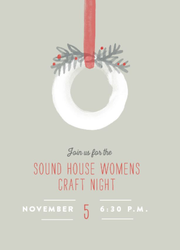Womens Craft Night Wreath.JPG