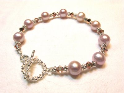 bracelet+pink.jpg