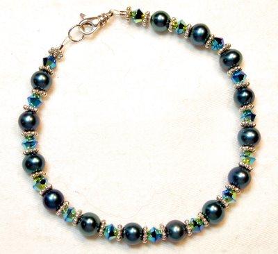 bracelet+blue.jpg