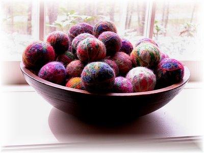 Bowl+of+Balls+1.jpg