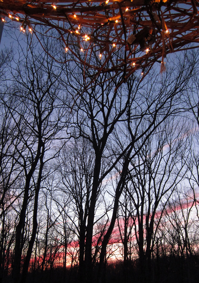 sunset-2014-03-03.jpg