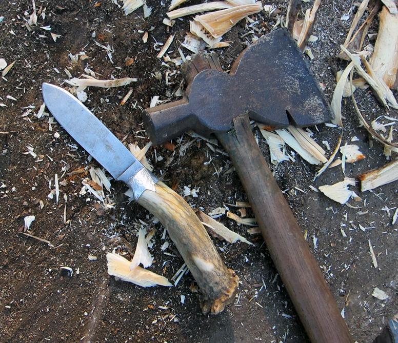 handmade knife.jpg