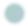 circle - grey turquoise.jpg