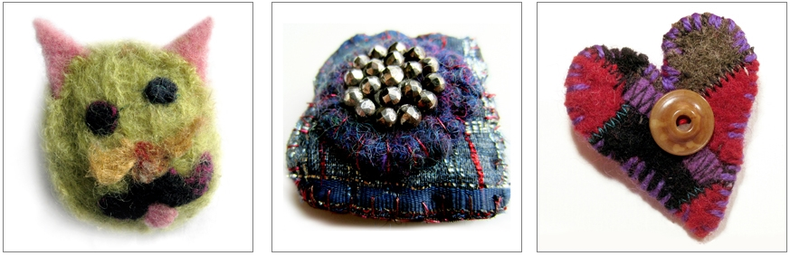 three brooches - view two.jpg