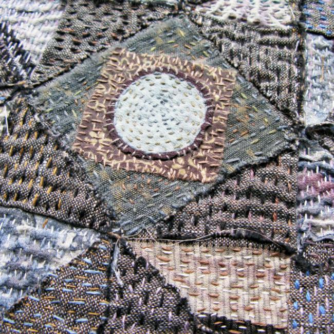 moon star detail