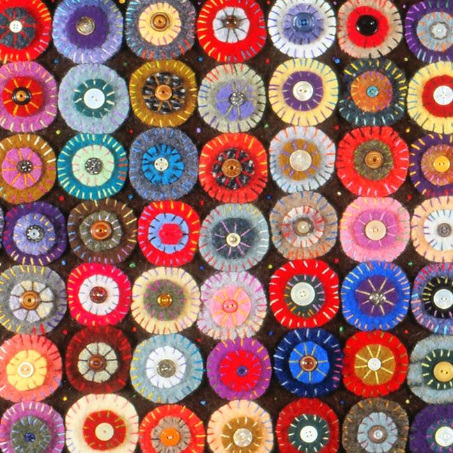 penny rug.jpg