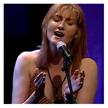 EDDI READER :: KITEFLYER'S HILL