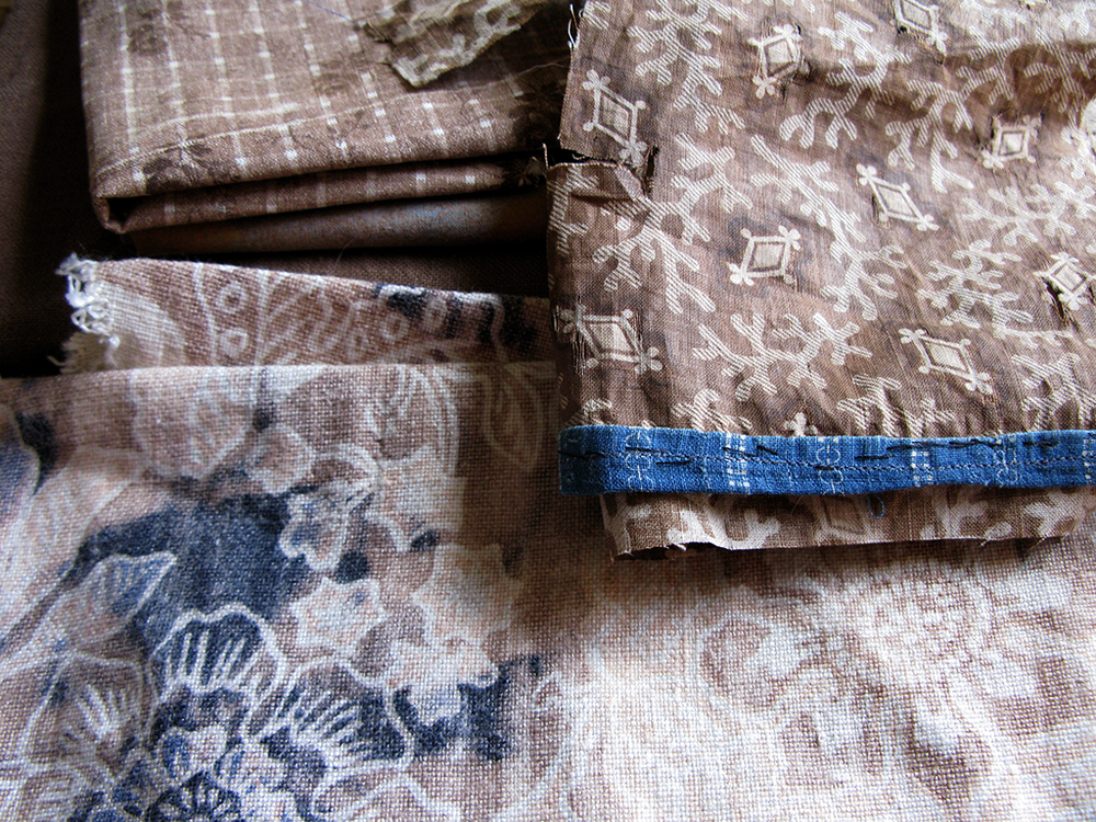 treasured textiles 2