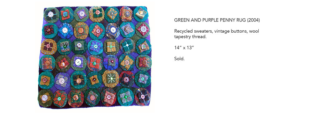 green & purple penny rug with text.jpg