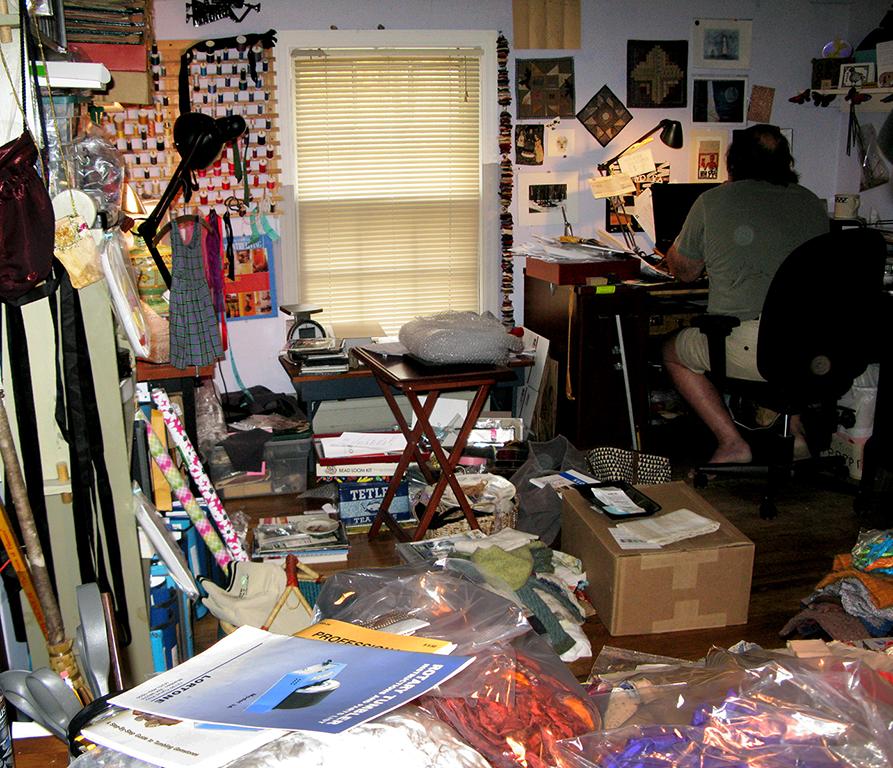 2014-2015 studio IMG.png