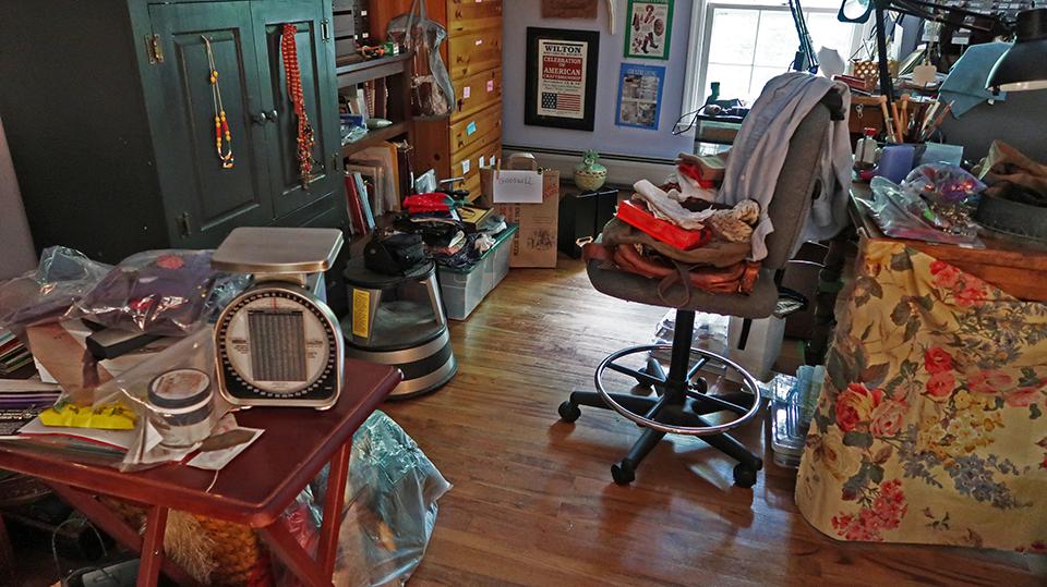 studio 3.png