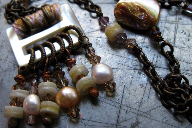 - mop buckle necklace.jpg