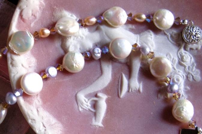 coin pearl bracelets.jpg