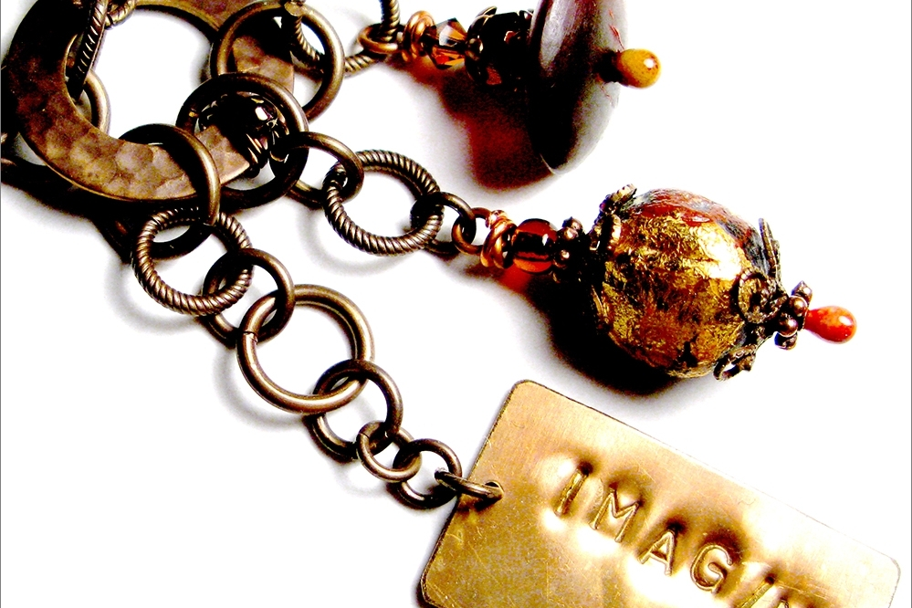 imagine necklace.jpg