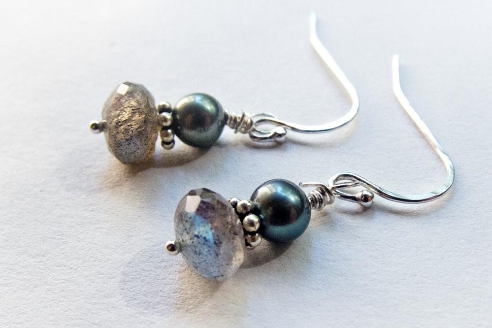 earrings - labradorite and pearl.jpg