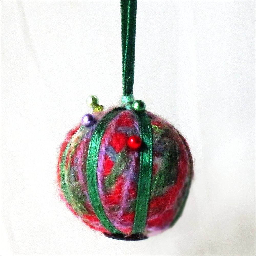 wool ball ornament.jpg