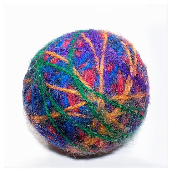 - single ball.jpg