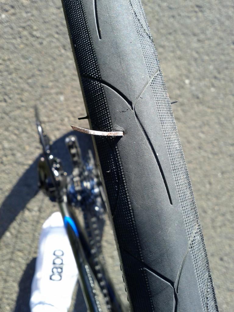 tires on my Stumpjumpe...