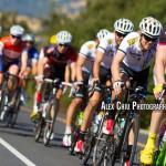Race-WintersRR2013-150x150.jpg