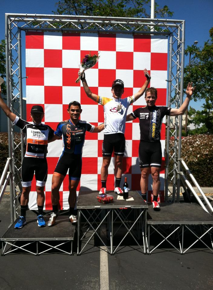 menlo-park-crit-podium.jpg