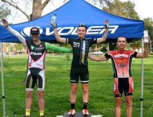 podium-300x231.jpg