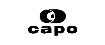 capo_custom_logo1.jpg