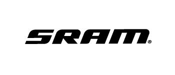 sponsor_logos_sram.jpg