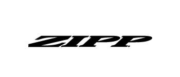 zipp_logo.jpg