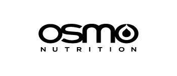 osmo_logo.jpg
