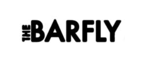 barfly_logo.jpg