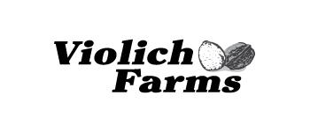 violich_farm_logo.jpg